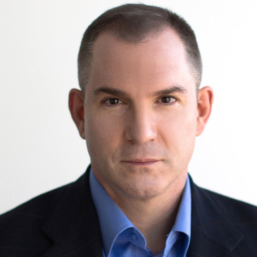 Image result for frank bruni\